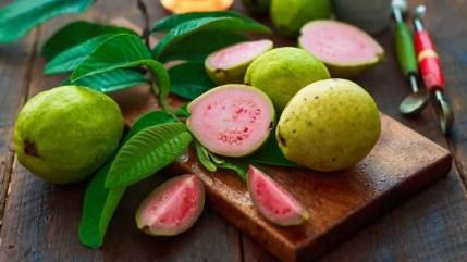 guavas-1296x728- സവിശേഷതയുടെ ആനുകൂല്യങ്ങൾ