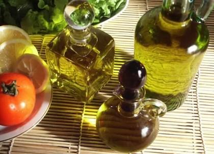 olive-oils