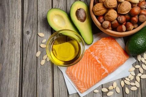omega3-foods