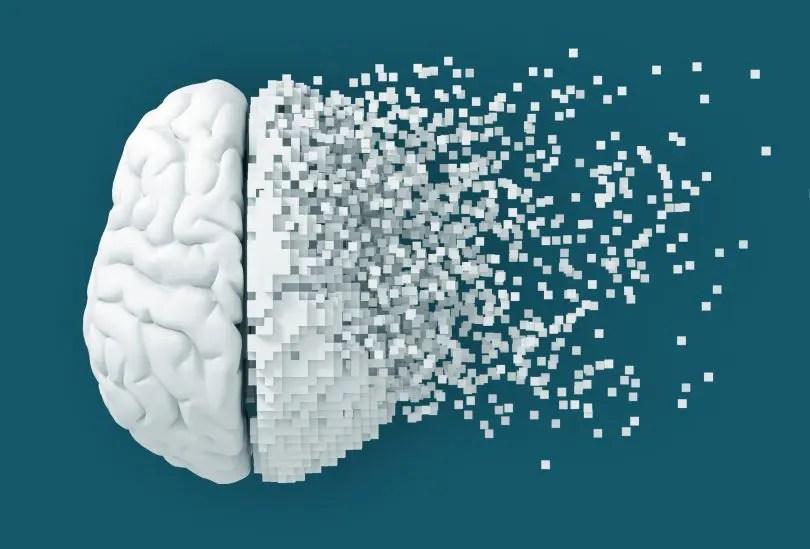 Functional Neurology: Leaky Blood-Brain Barrier and Brain Health | El Paso, TX Chiropractor