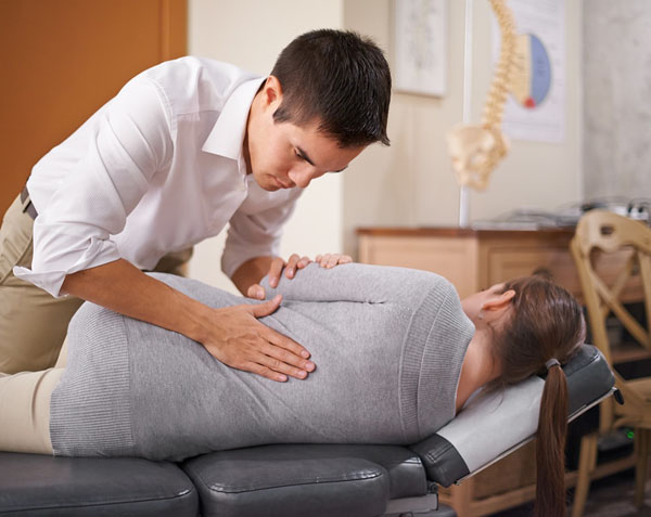 11860 Vista Del Sol, Ste. 128 Imbalanced Hips Benefit With Chiropractic Hip Realignment
