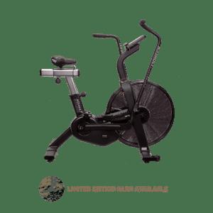 ASSAULTBIKE PRO Bikes