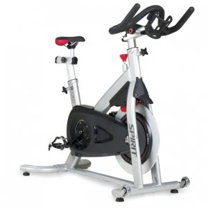 CIC800 INDOOR CYCLE Commercial Bikes