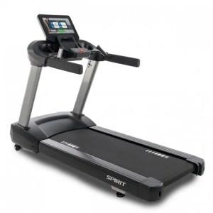 CT800ENT TREADMILL Commercial Treadmills