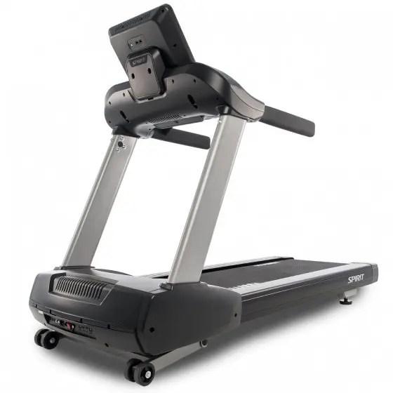 CT850 TREADMILL Commercial Treadmills