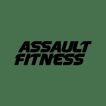 Assault Fitness Logo