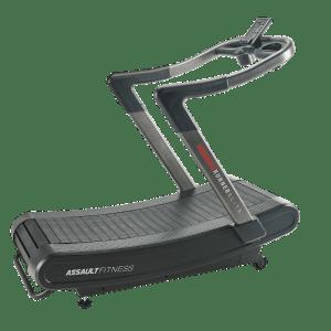 ASSAULTRUNNER ELITE Commercial Treadmills
