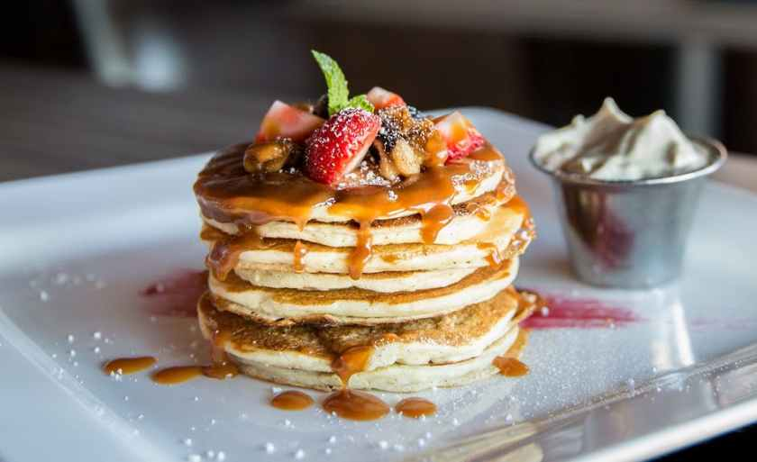 fruit-pancake-recipe