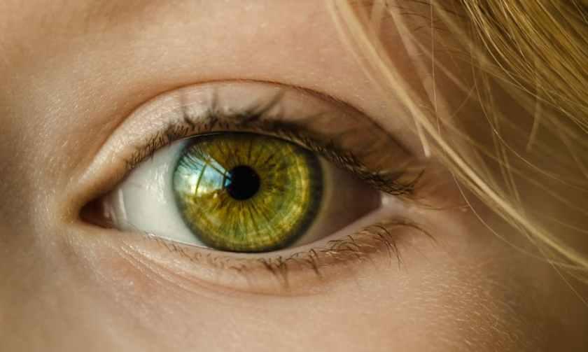 detects-high-blood-pressure-eyes