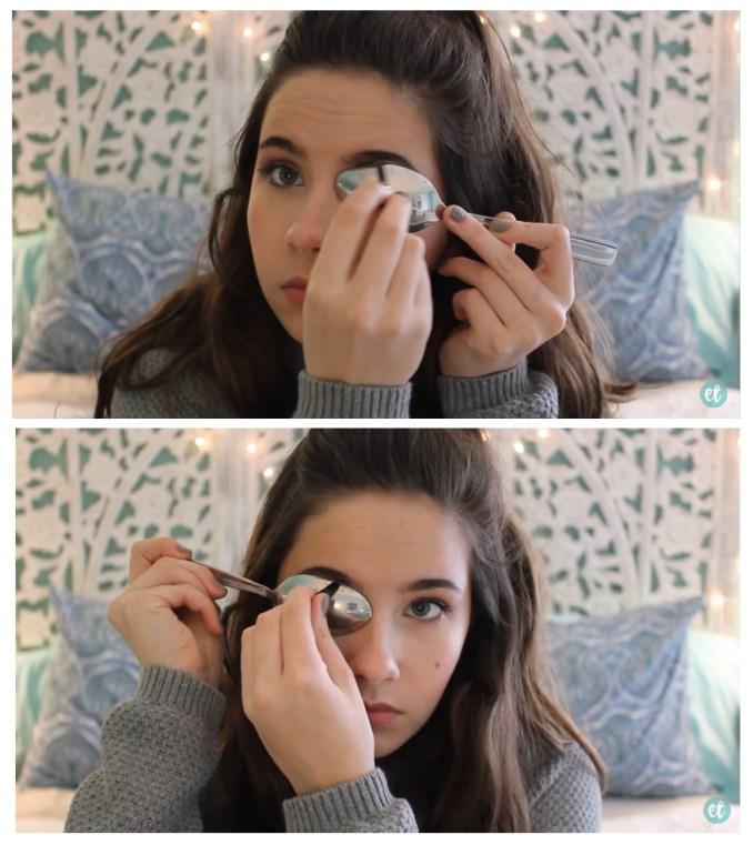 emma-spoon-eyebrows