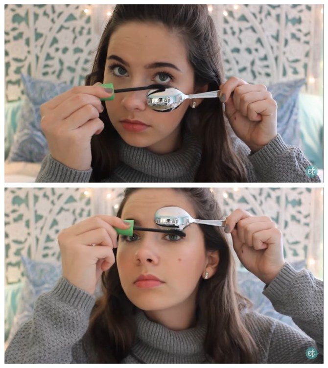 emma-spoon-eyelashes