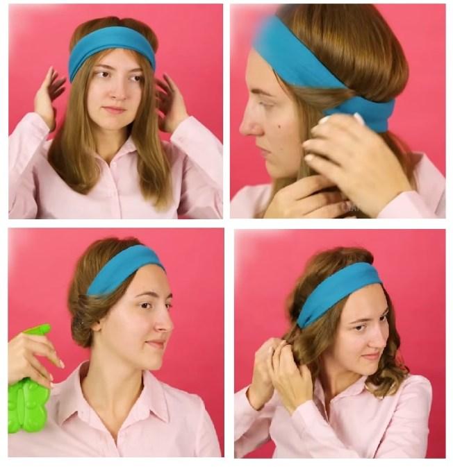 hair-curl-hack-step1