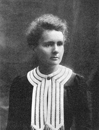 marie-curie-international-women-s-day