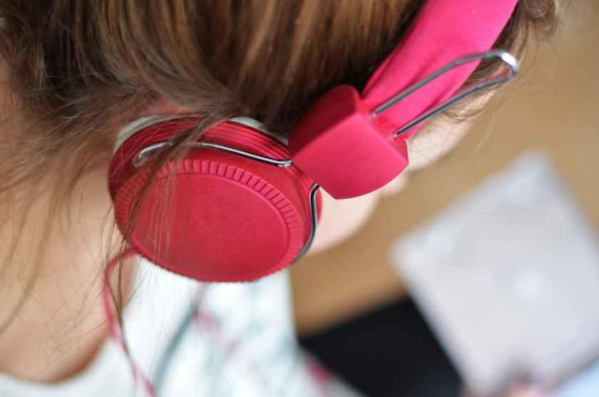 take-care-of-ears