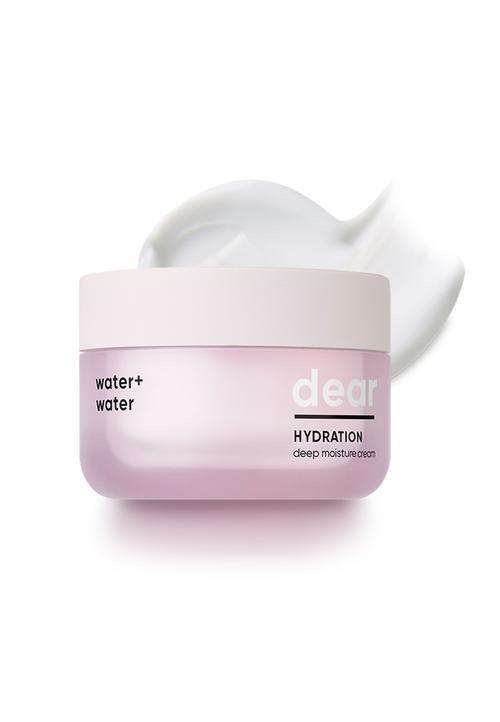 deep-moisture-cream