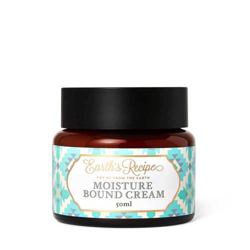 moisture-bound-cream