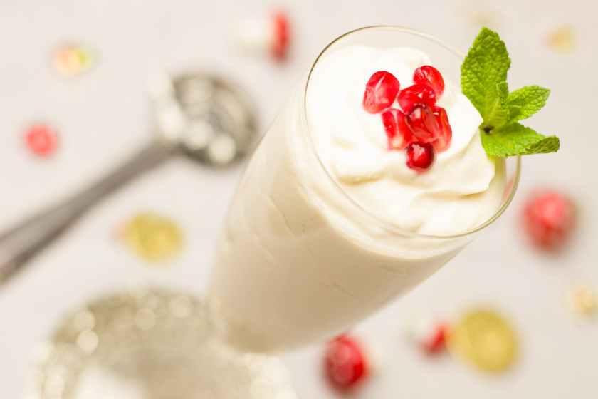 plain-yogurt
