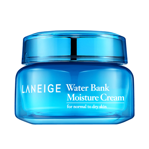 water-bank-moisture-cream