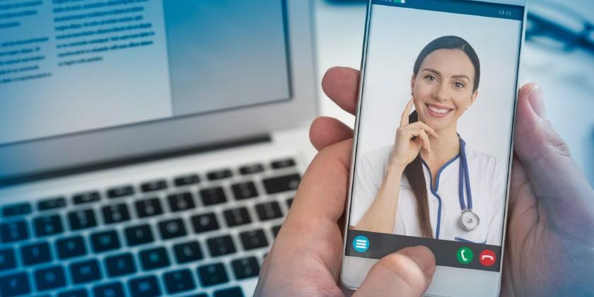 telemedicine-news