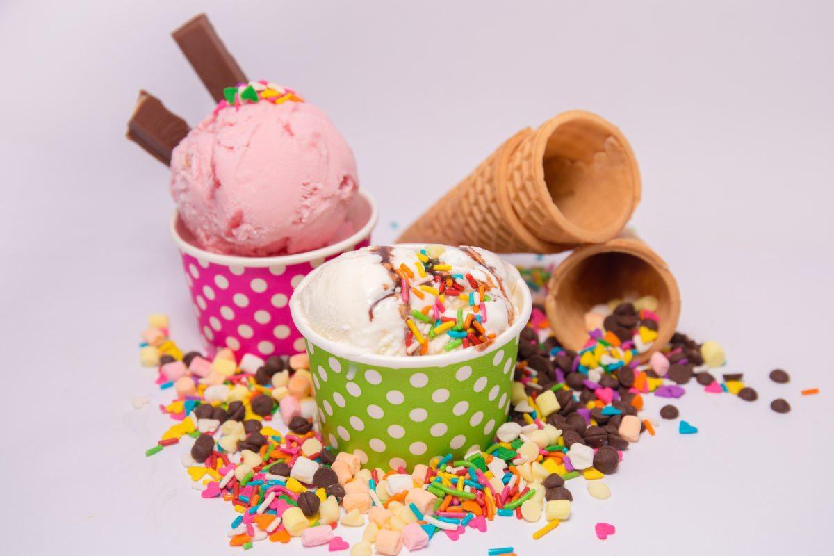 cone-delicious-food-1362534