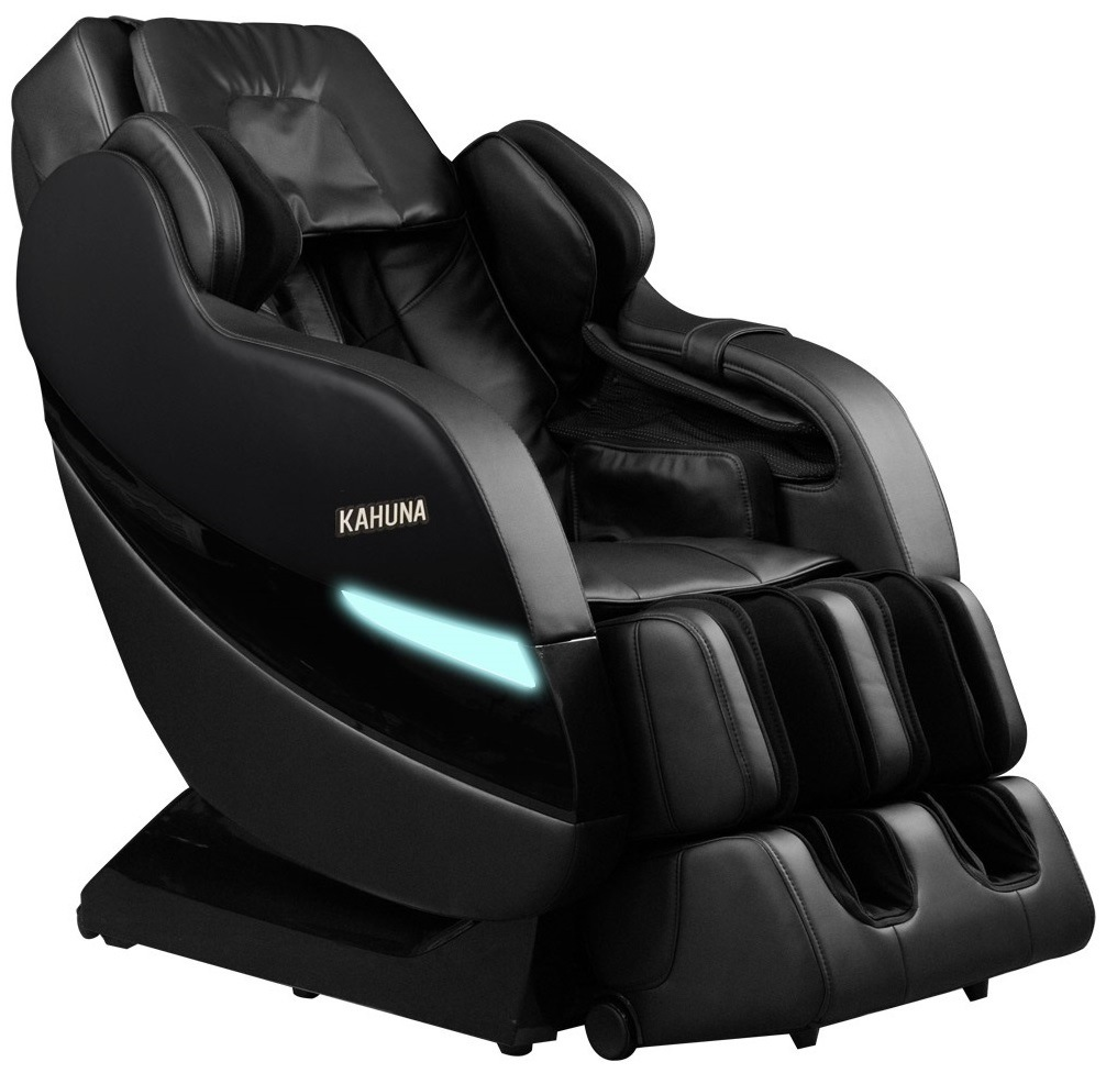 Inada Sogno Dreamwave Massage Chair 7 Best Massage Chair Reviews 2019 Top Recliners Buyer Guide