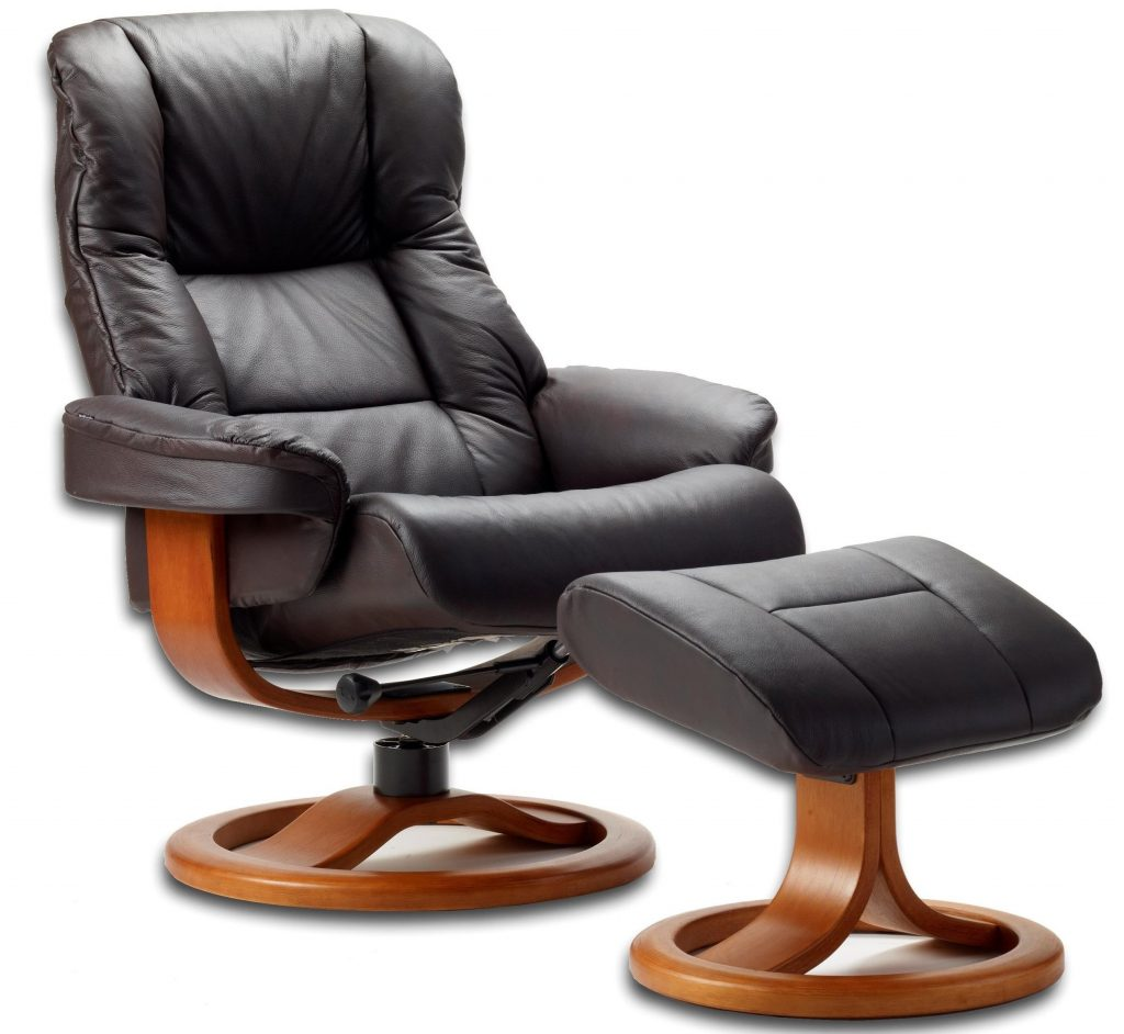 Body Built Chairs 10 Best Recliners For Back Pain 2019 Reviews Buying Guide