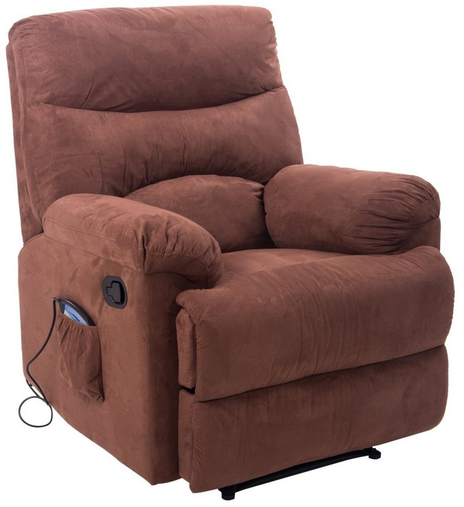 Double Wide Recliner Chair 10 Best Recliners For Back Pain 2019 Reviews Buying Guide