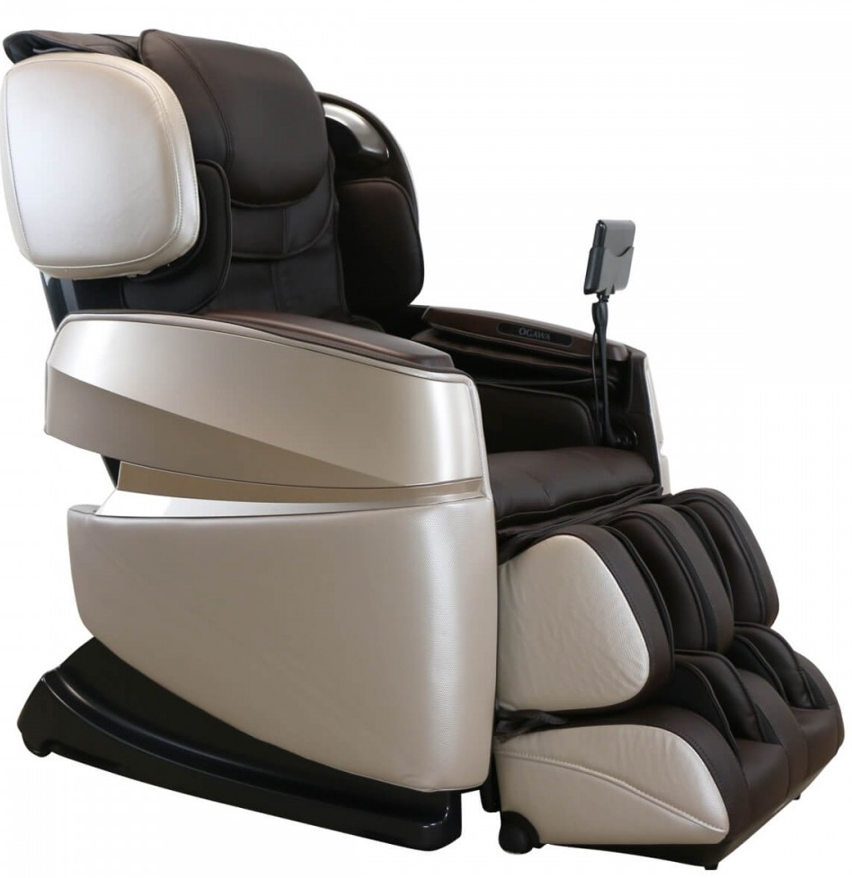 Best Massage Chair In The World 7 Best Massage Chair Reviews 2019 Top Recliners Buyer Guide