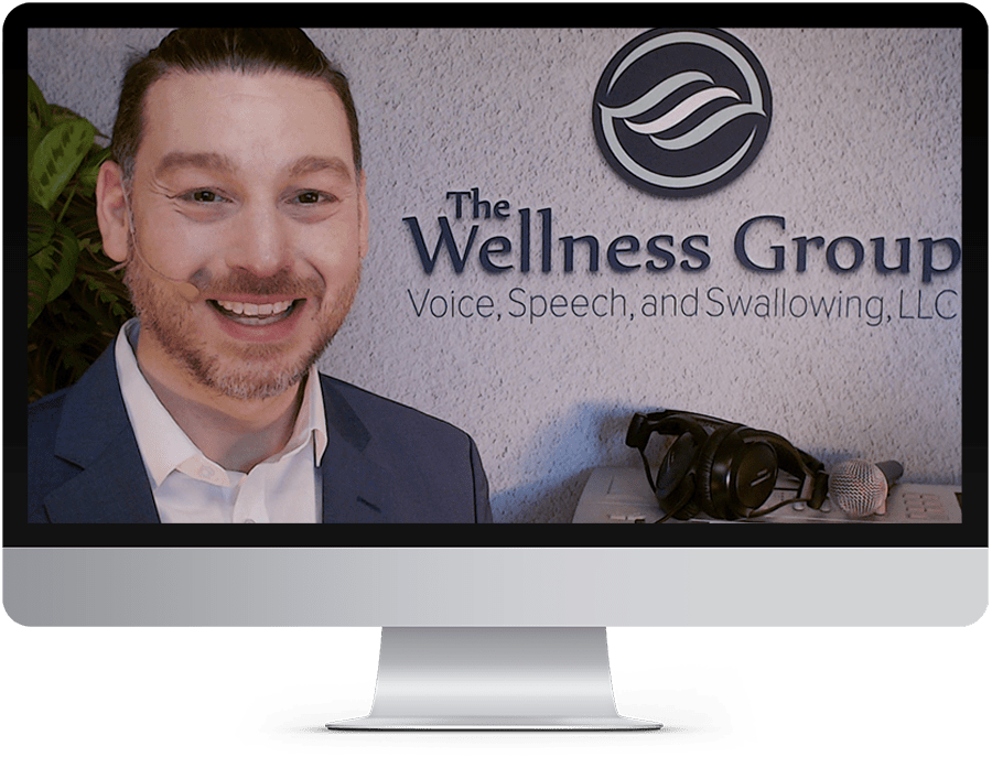 Wellness Group Teletherapy and Telehealth Online Clinic