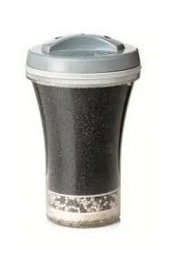 Water filter 20