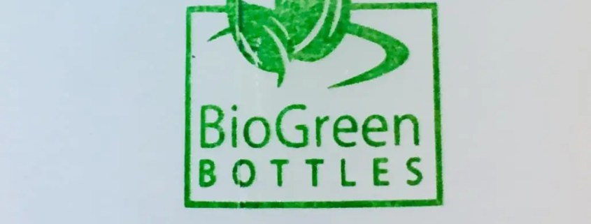 A healthier, cheaper and greener alternative to bottled water 1