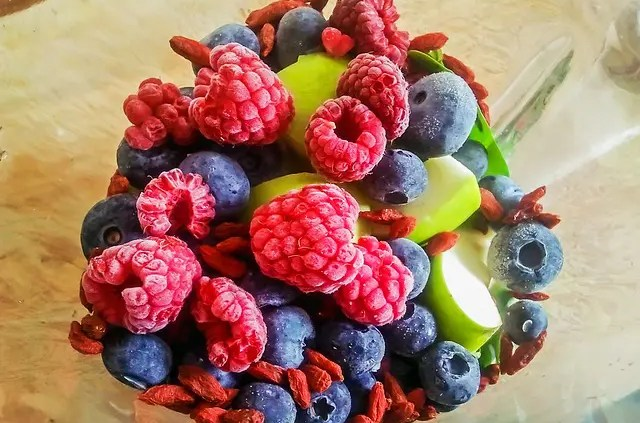 Antioxidants 1