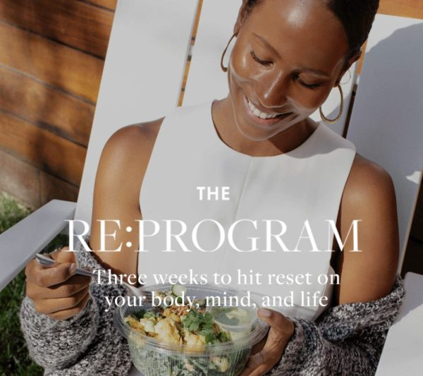 All the details you need to know about the Sakara Life Re:Program plus a discount code.