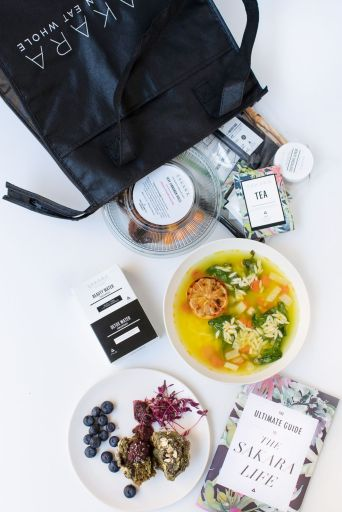 Sakara Black Friday 2020 Sale. Discount Code! Shop the Sale before it's over! 25% off for new and returning customers.