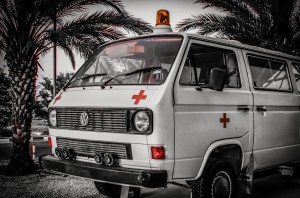 Ever wondered what a job with the red cross would be like? Nurses, it's one of the best non-bedside nursing jobs. Check out this list of the top best kept secrets in nursing!