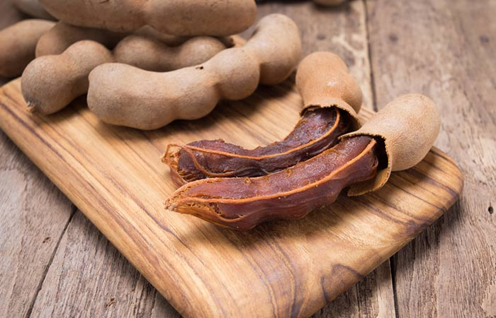 Tamarind Health Benefits