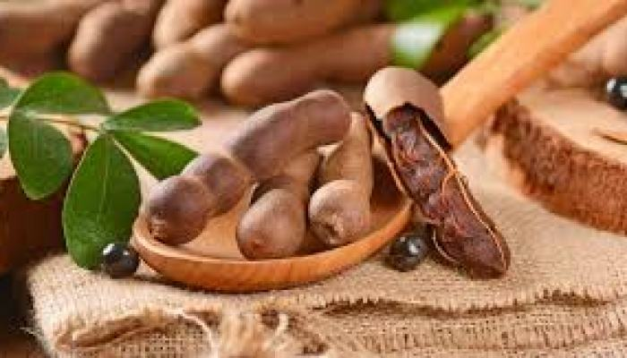 Sweet and Sour Tamarind Loaded with Health Benefits