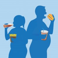 Obesity: Understand Why You are not Losing Weight?