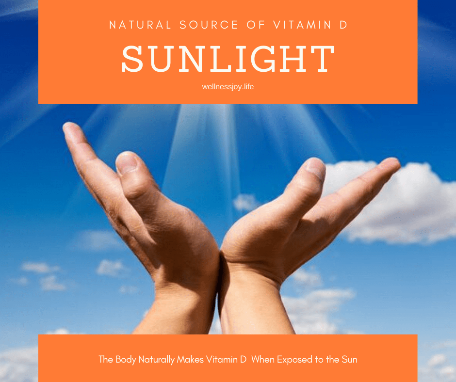 Vitamin D Deficiency Causes, Symptoms, Home Remedies