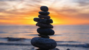 Creating Balance in Life