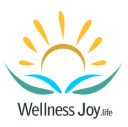 Wellness Joy