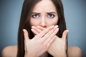 Natural Remedies Bad Breath