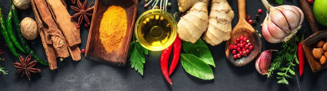 Home Remedies Common Diseases based on Ayurveda Wisdom.