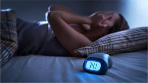 Simple Tips to beat Insomnia