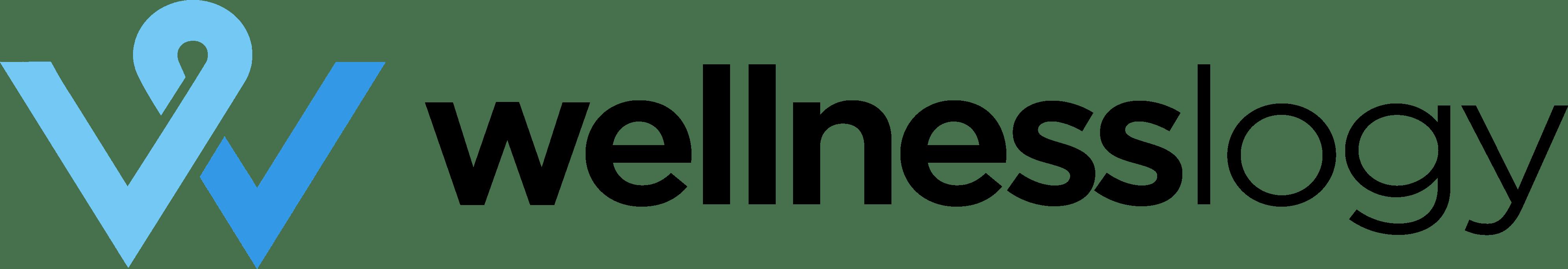 Wellnesslogy Malaysia