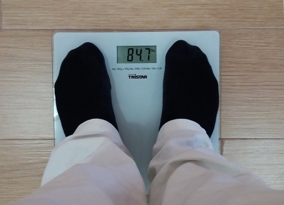 Body Mass Index (BMI) 3