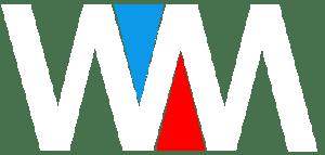 Wellness Munch Logo