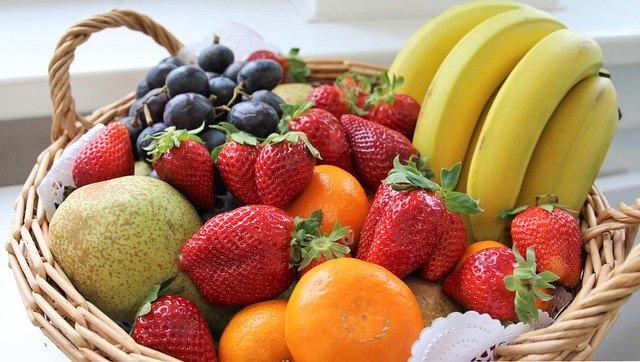 fruit-3439189_640.jpg