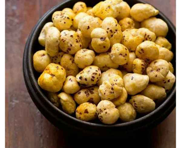 10 best Indian snack ideas for PCOD