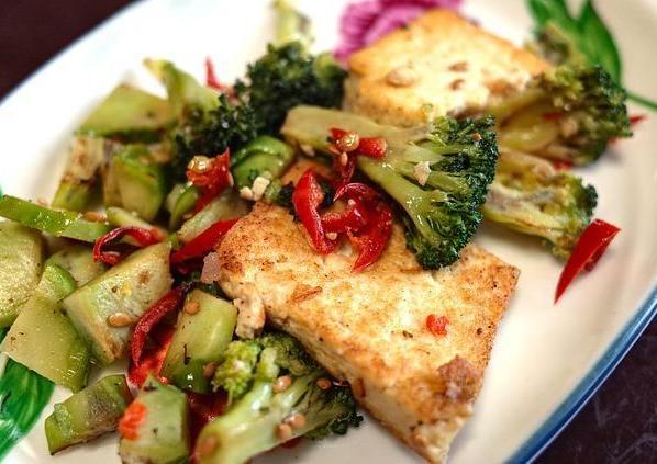 15 Indian Snacks Recipes For Hypertension/High BP 33